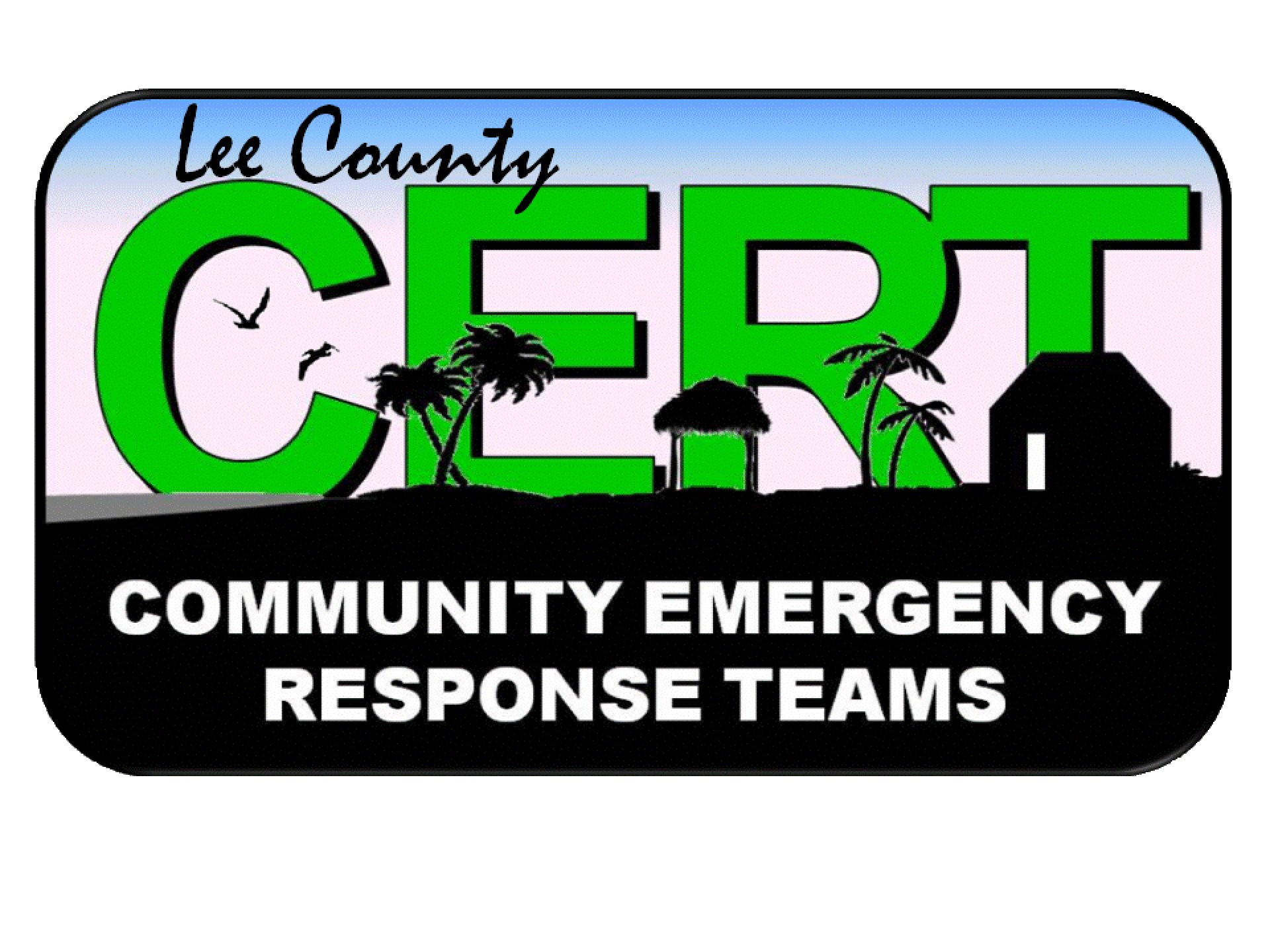 community crisis response Ai/an community crisis response guidelines introduction the community  practice guidelines are an effort to address the importance of federal and tribal.